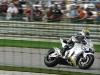 MotoGp Indianapolis