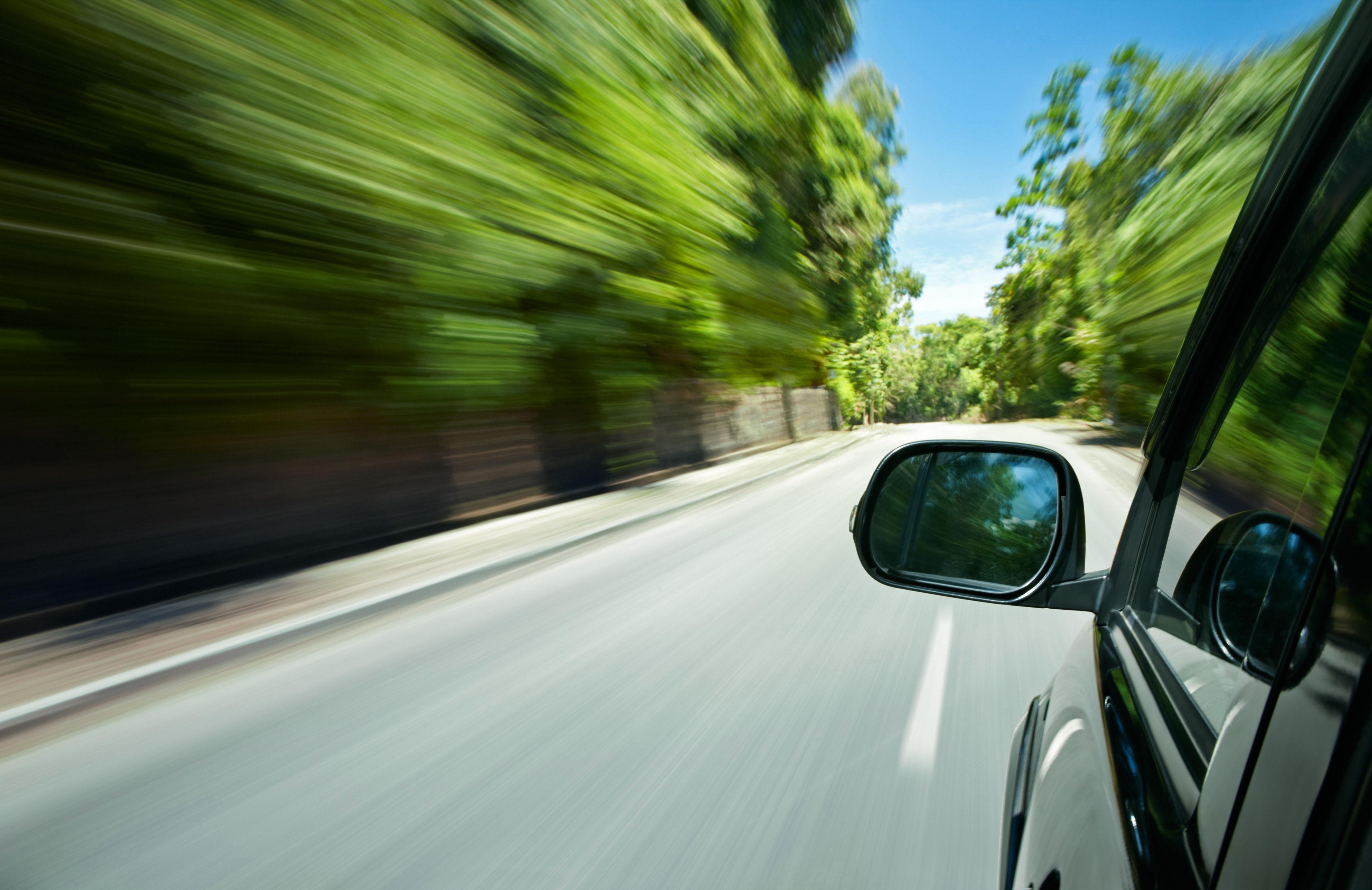 Benzindirekteinspritzung macht Motoren sparsamer