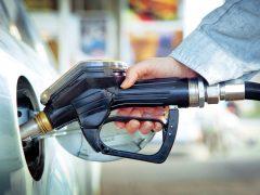 Diesel oder Benziner – Welcher rechnet sich für mich?