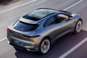 jaguar_i-pace_concept_location_03