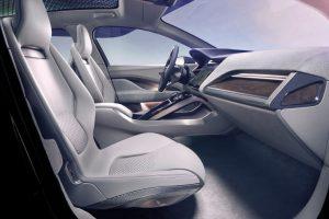 jaguar_i-pace_concept_studio_interior_08