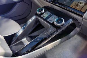 jaguar_i-pace_concept_studio_interior_detail_14