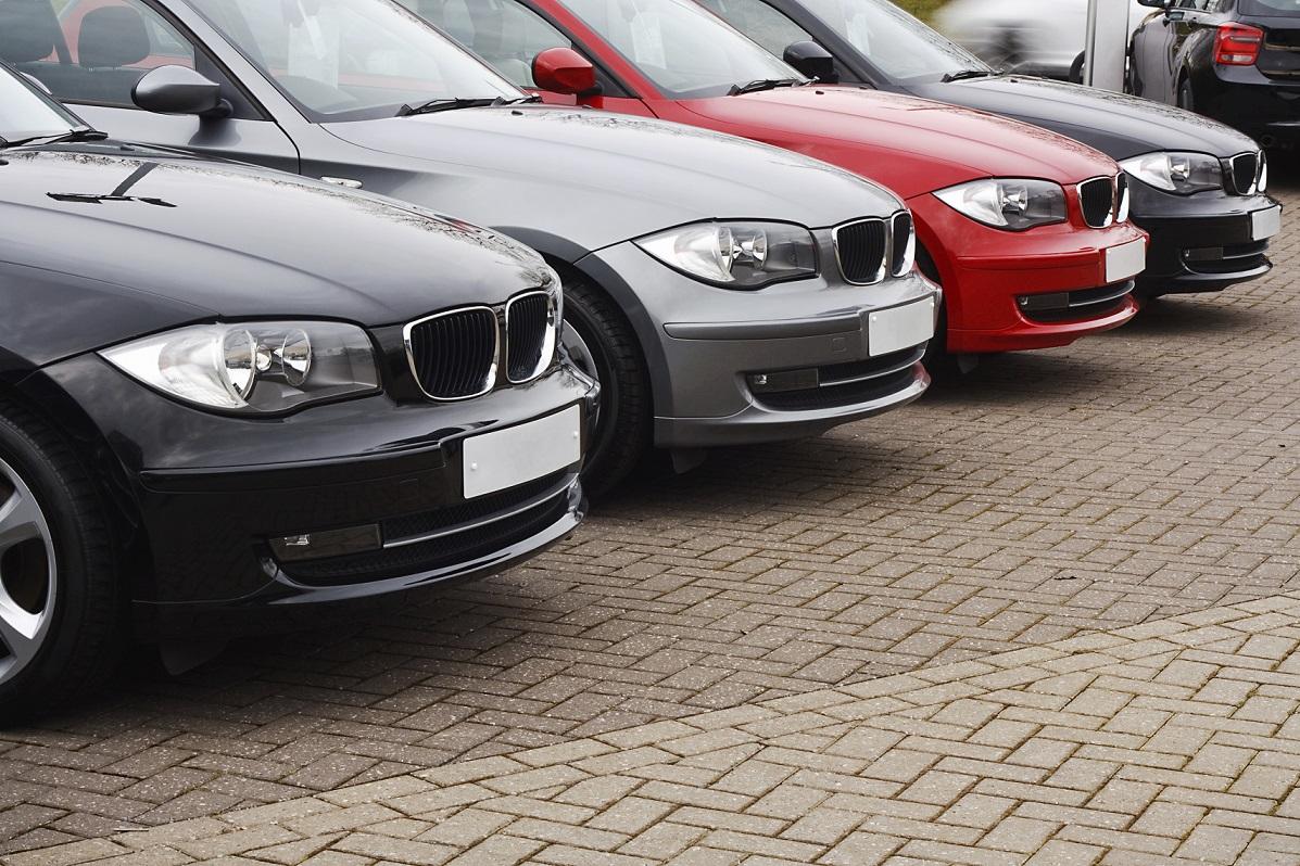 Gebrauchtwagenfinanzierung: So planen Sie richtig