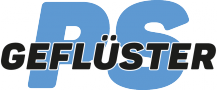 ps-gefluester.de