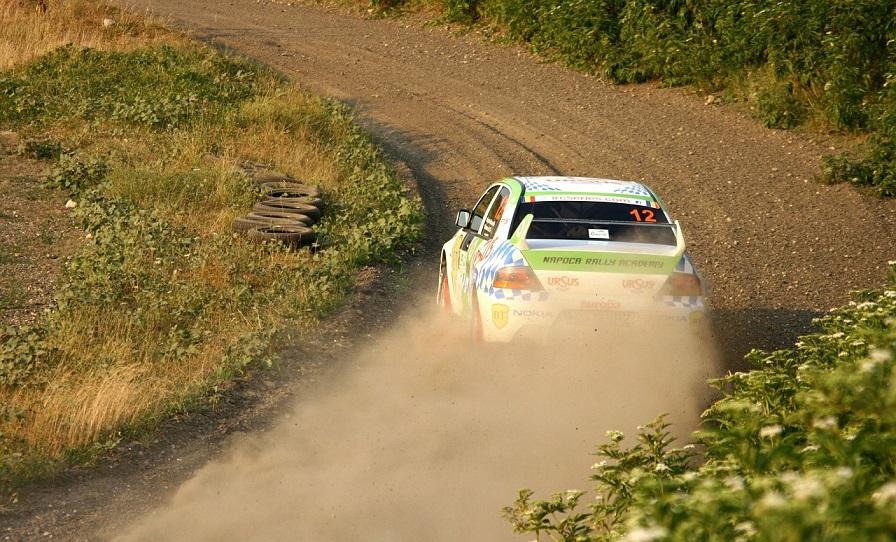 Rallycross: WRX-WM ab 2020 ausschließlich mit E-Autos