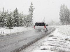 Winterreifen günstig im Internet kaufen – Tipps und Tricks